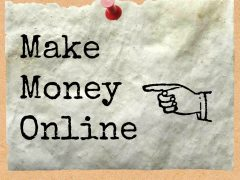 How to Generate Affiliate Sales with No Website or Money