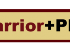 Increase-Your-Affiliate-Sales-on-WarriorPlus