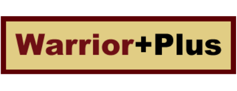 Increase Your Affiliate Sales on WarriorPlus
